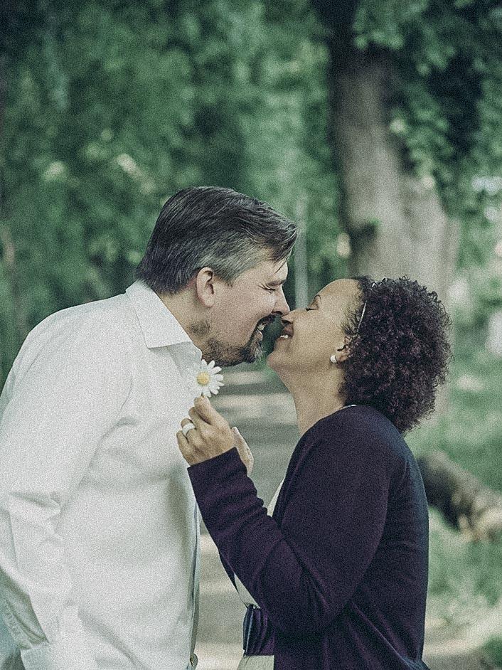 Hochzeitsmoment.de Marco & Severine